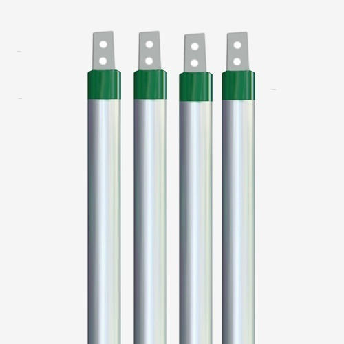 G.I Chemical Earthing Electrode